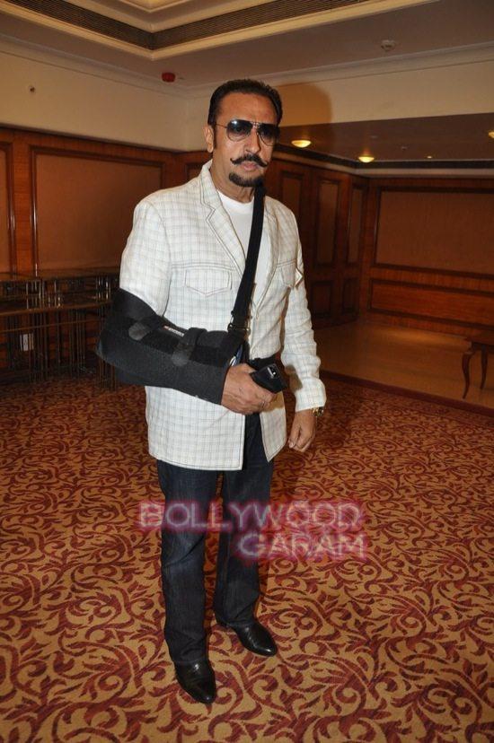 Pahlaj Nihalani Shatrughan success bash-10