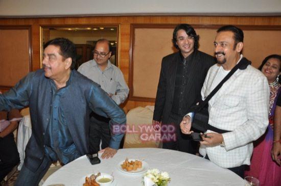 Pahlaj Nihalani Shatrughan success bash-12