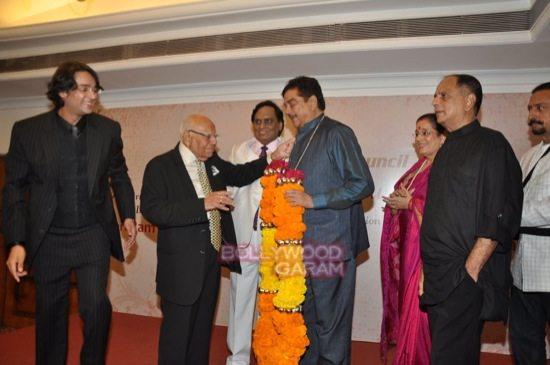 Pahlaj Nihalani Shatrughan success bash-14