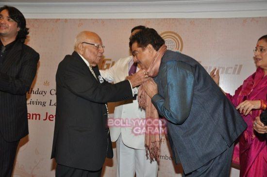 Pahlaj Nihalani Shatrughan success bash-15