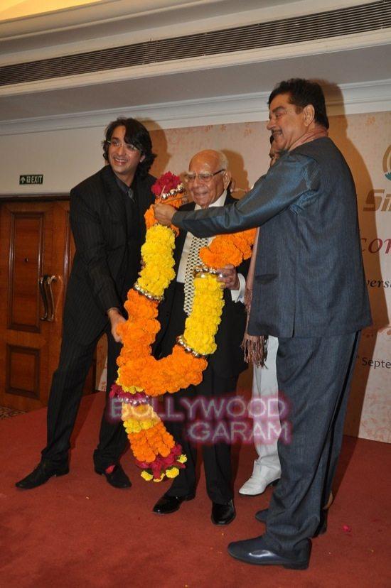 Pahlaj Nihalani Shatrughan success bash-16