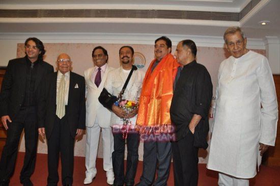 Pahlaj Nihalani Shatrughan success bash-17