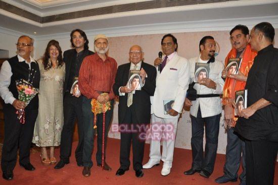 Pahlaj Nihalani Shatrughan success bash-18