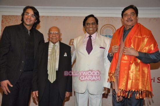 Pahlaj Nihalani Shatrughan success bash-19