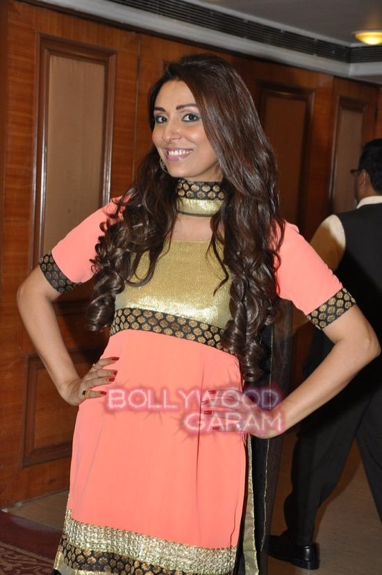 Pahlaj Nihalani Shatrughan success bash-3