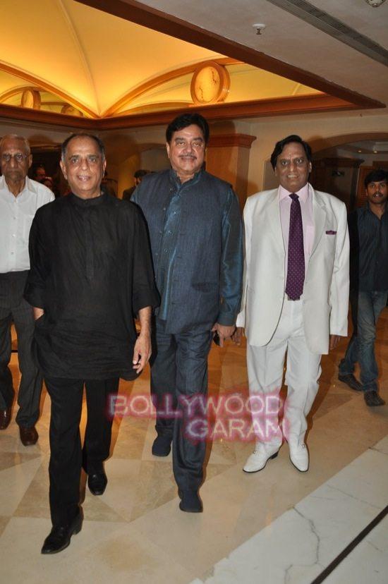 Pahlaj Nihalani Shatrughan success bash-4
