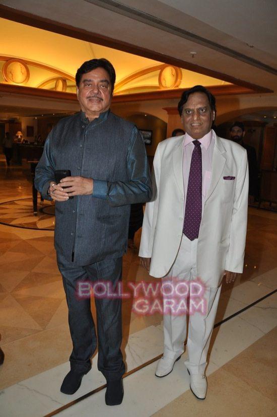 Pahlaj Nihalani Shatrughan success bash-5