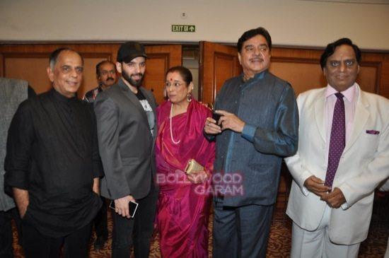 Pahlaj Nihalani Shatrughan success bash-6