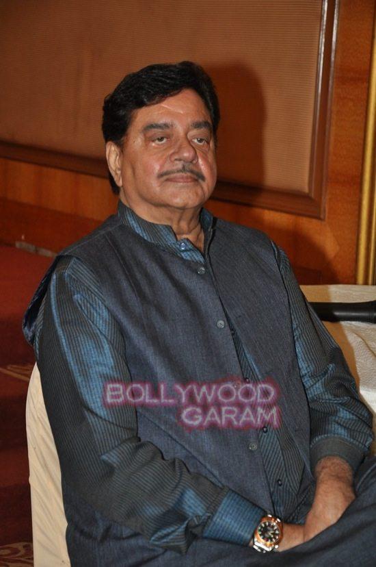 Pahlaj Nihalani Shatrughan success bash-8