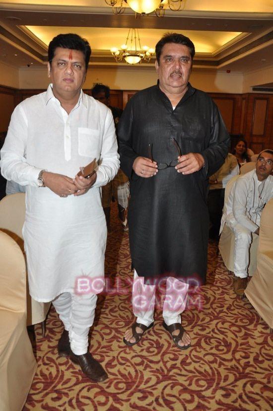 Pahlaj Nihalani Shatrughan success bash-9