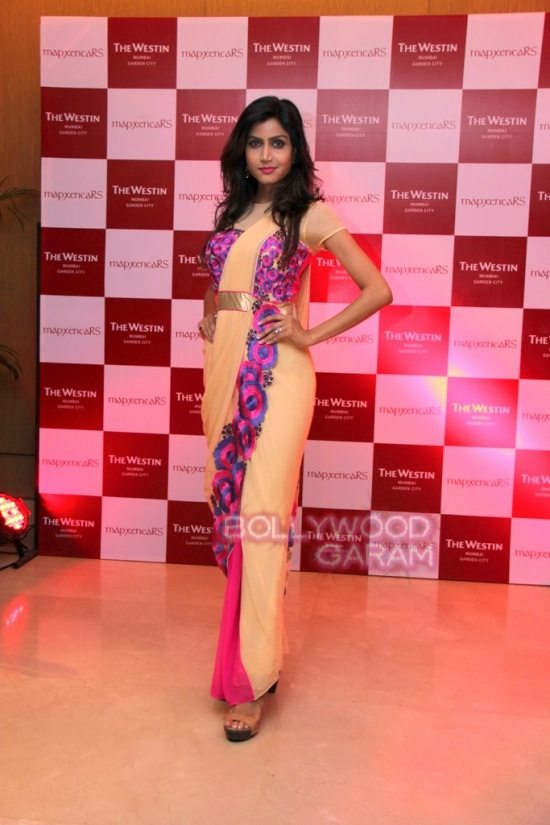 Parvathy_Riddhi_Siddh_Launch0