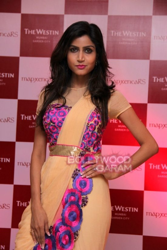 Parvathy_Riddhi_Siddh_Launch1
