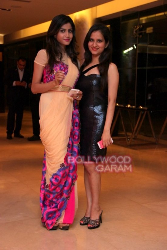 Parvathy_Riddhi_Siddh_Launch10