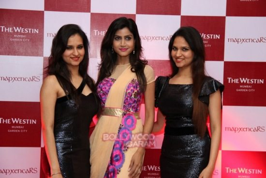 Parvathy_Riddhi_Siddh_Launch12