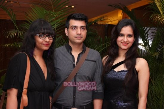 Parvathy_Riddhi_Siddh_Launch14