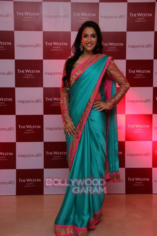 Parvathy_Riddhi_Siddh_Launch15