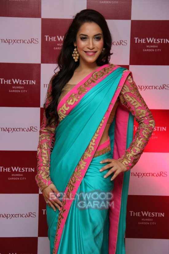 Parvathy_Riddhi_Siddh_Launch18