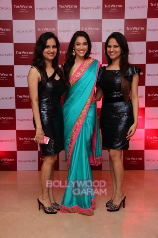 Parvathy_Riddhi_Siddh_Launch22