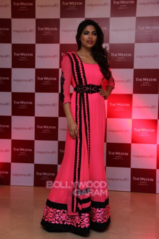 Parvathy_Riddhi_Siddh_Launch26