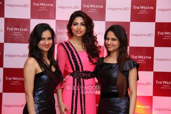 Parvathy_Riddhi_Siddh_Launch31
