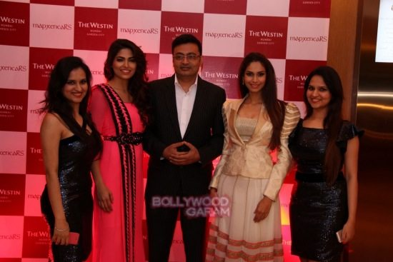 Parvathy_Riddhi_Siddh_Launch37