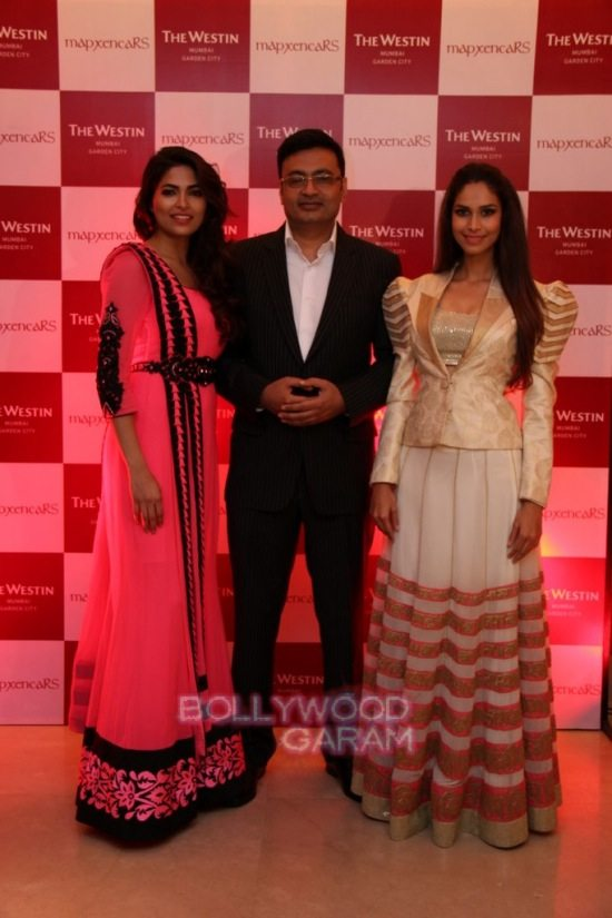 Parvathy_Riddhi_Siddh_Launch39