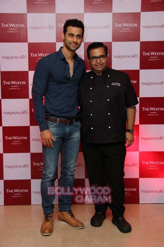 Parvathy_Riddhi_Siddh_Launch41