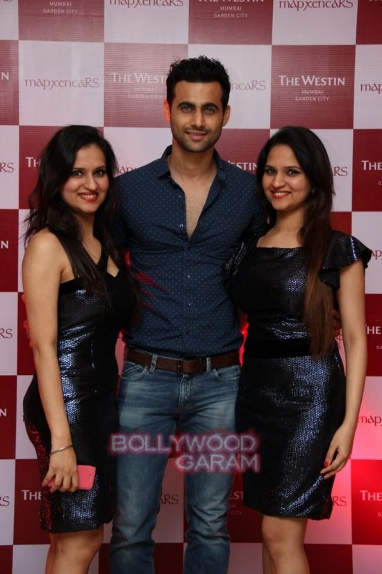 Parvathy_Riddhi_Siddh_Launch42