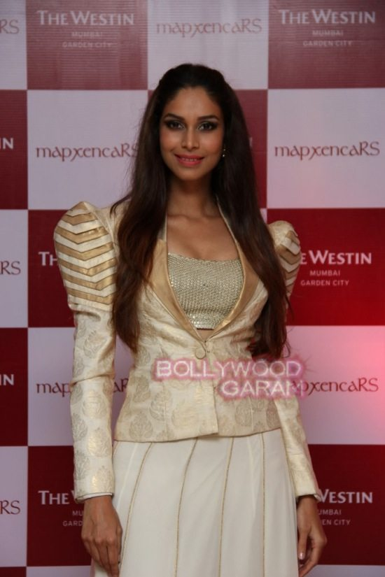 Parvathy_Riddhi_Siddh_Launch5