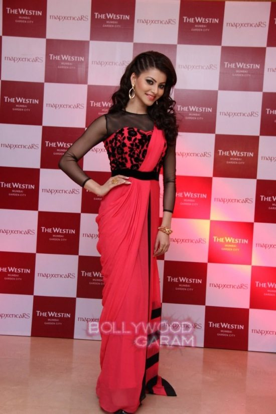 Parvathy_Riddhi_Siddh_Launch52