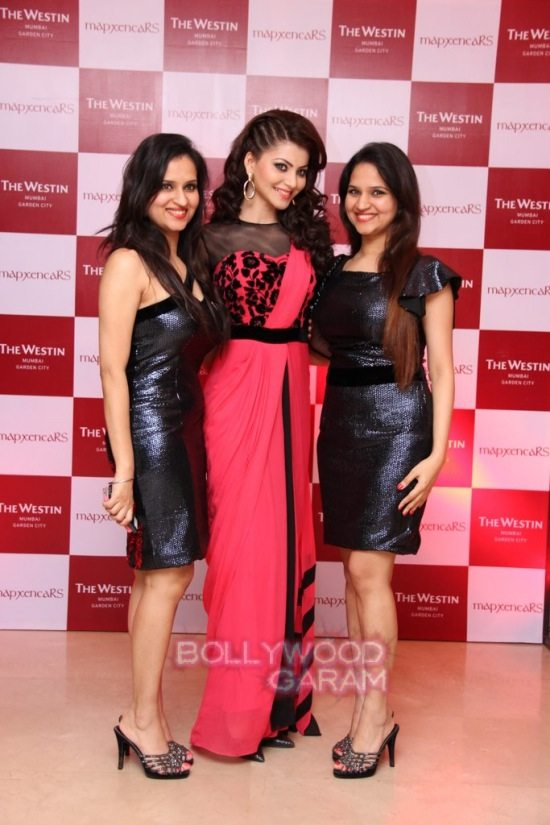 Parvathy_Riddhi_Siddh_Launch57
