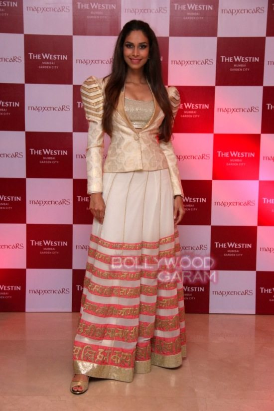 Parvathy_Riddhi_Siddh_Launch6