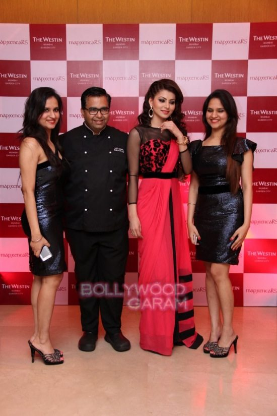 Parvathy_Riddhi_Siddh_Launch62