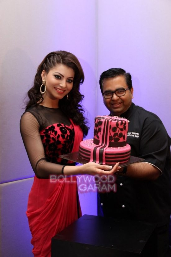 Parvathy_Riddhi_Siddh_Launch65