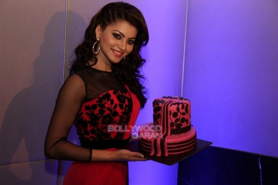 Parvathy_Riddhi_Siddh_Launch67