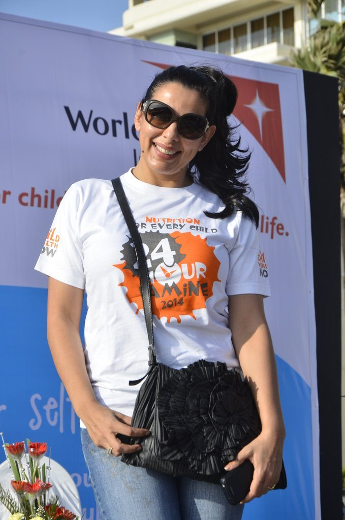 Pooja Walkathon (3)