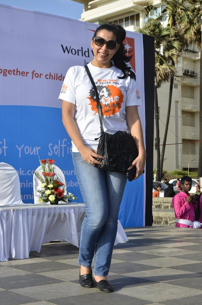 Pooja Walkathon (4)