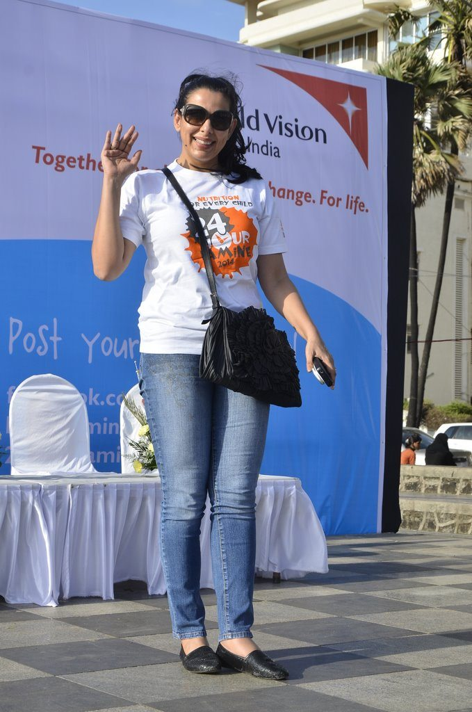 Pooja Walkathon (6)