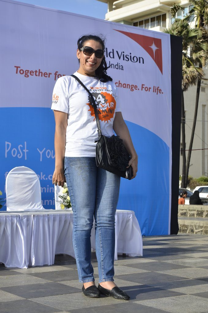 Pooja Walkathon (7)