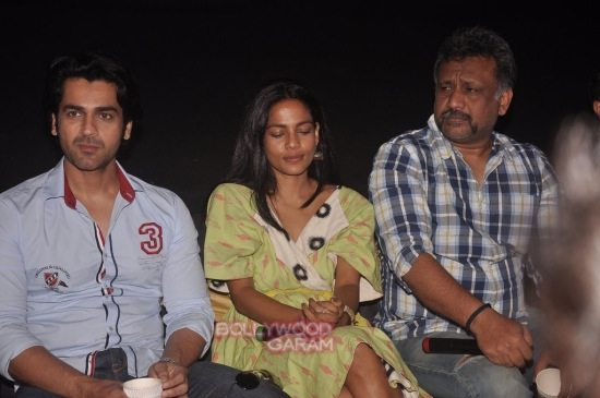 Priyanka_bose_mumbai_film_festival1