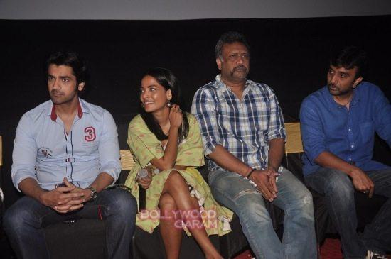 Priyanka_bose_mumbai_film_festival14
