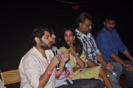 Priyanka_bose_mumbai_film_festival15