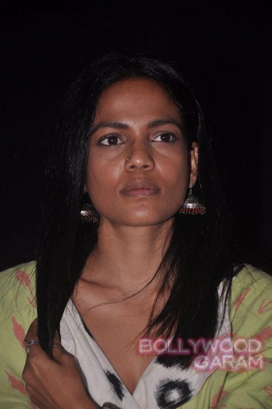 Priyanka_bose_mumbai_film_festival16