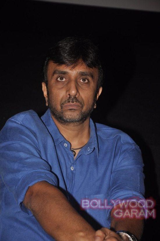 Priyanka_bose_mumbai_film_festival19