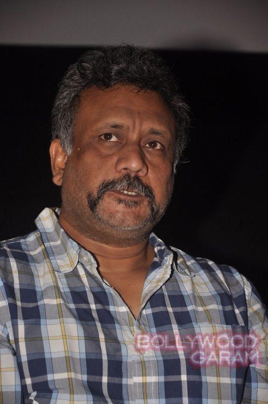 Priyanka_bose_mumbai_film_festival20