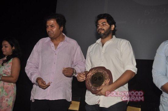 Priyanka_bose_mumbai_film_festival22