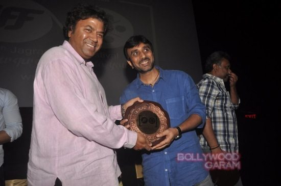 Priyanka_bose_mumbai_film_festival23