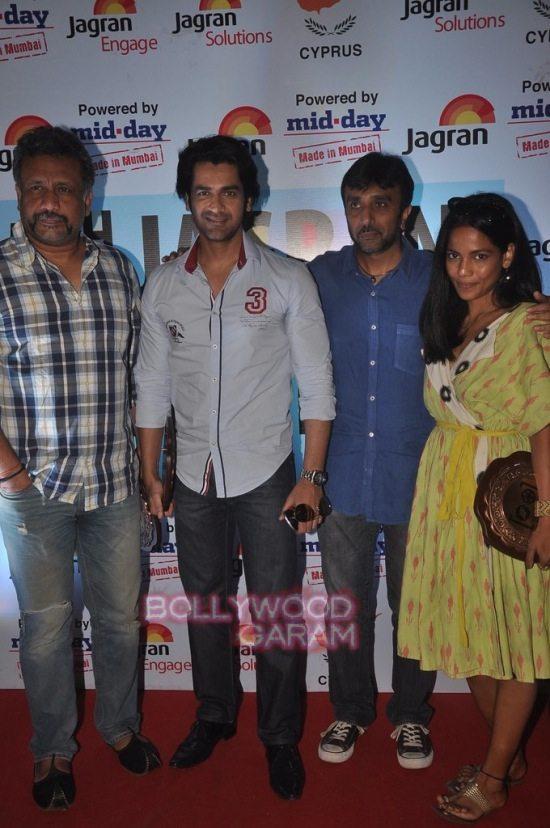 Priyanka_bose_mumbai_film_festival25