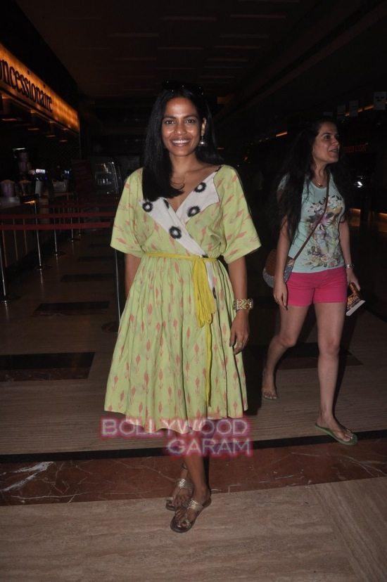 Priyanka_bose_mumbai_film_festival27