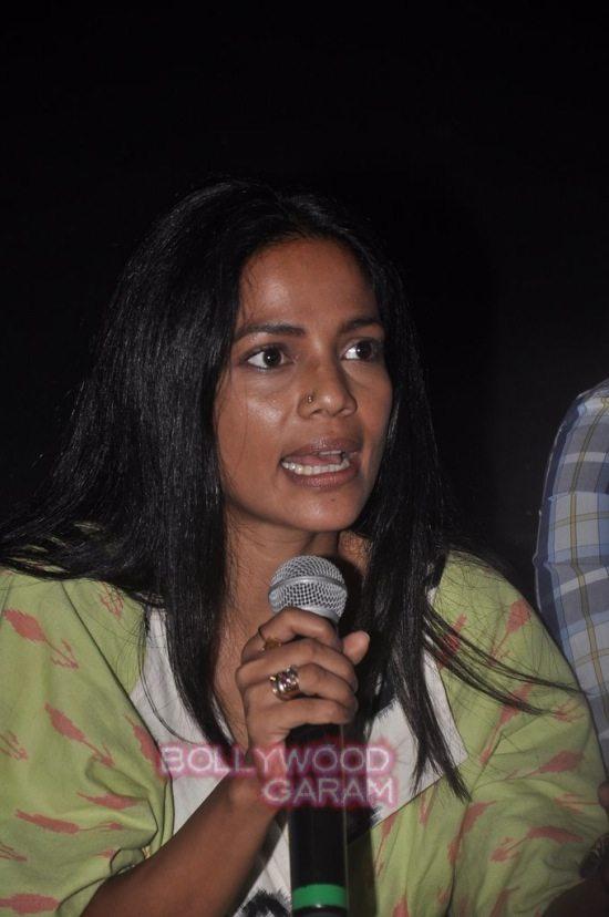 Priyanka_bose_mumbai_film_festival3